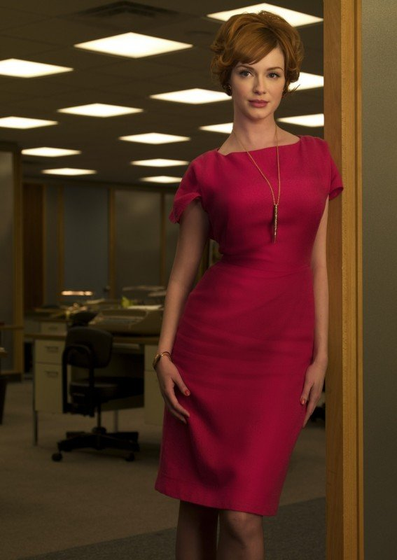 joan-mad-men-567x800