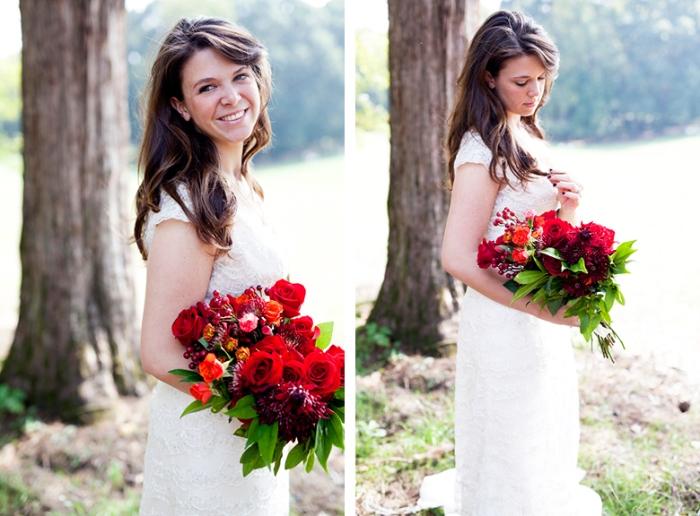 Bridal Portraits 8