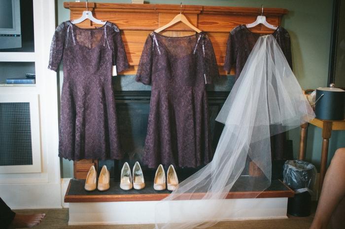 johnson-wedding-2621
