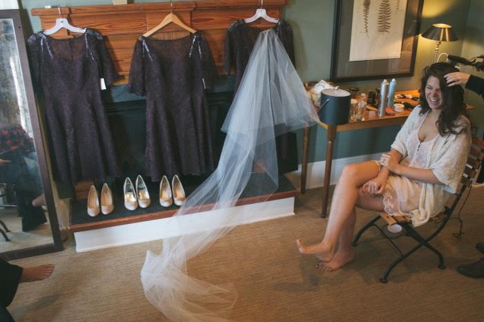 johnson-wedding-2681