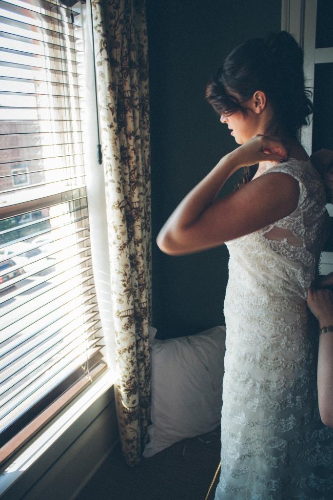johnson-wedding-3293