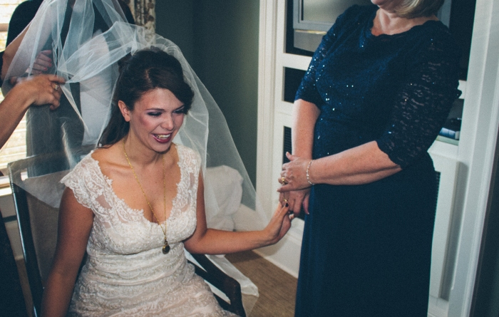 johnson-wedding-3328