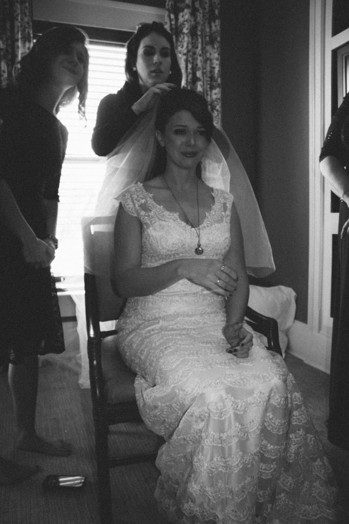 johnson-wedding-3336