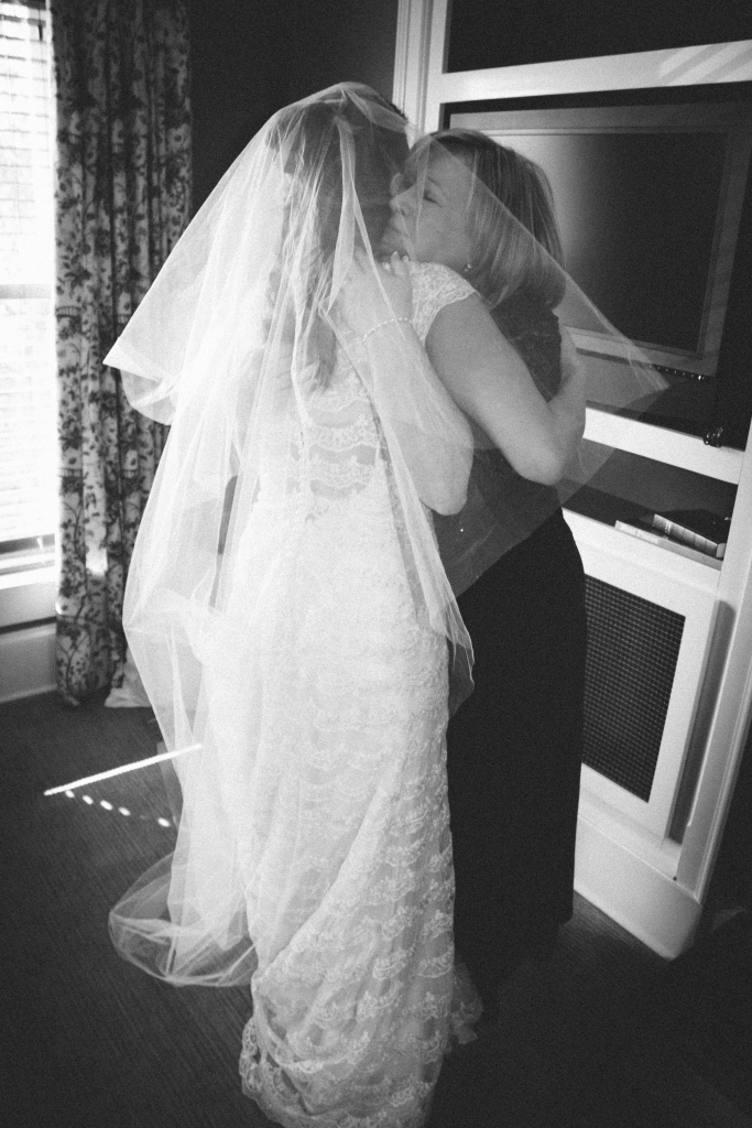 johnson-wedding-3340