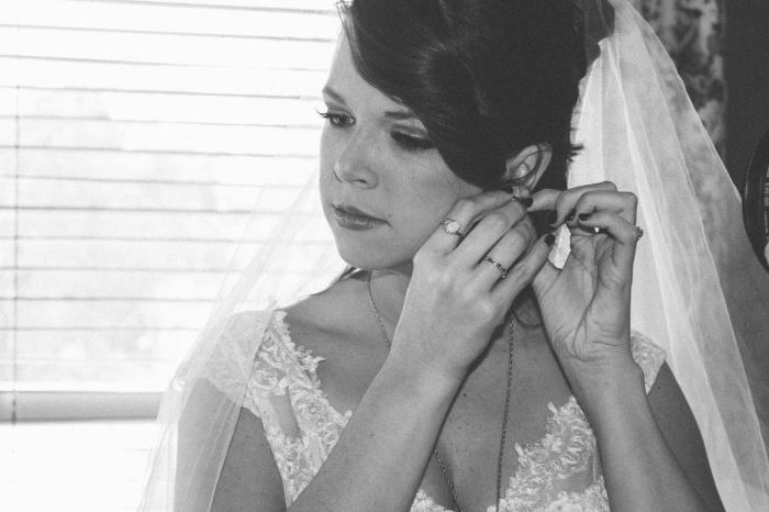 johnson-wedding-3345