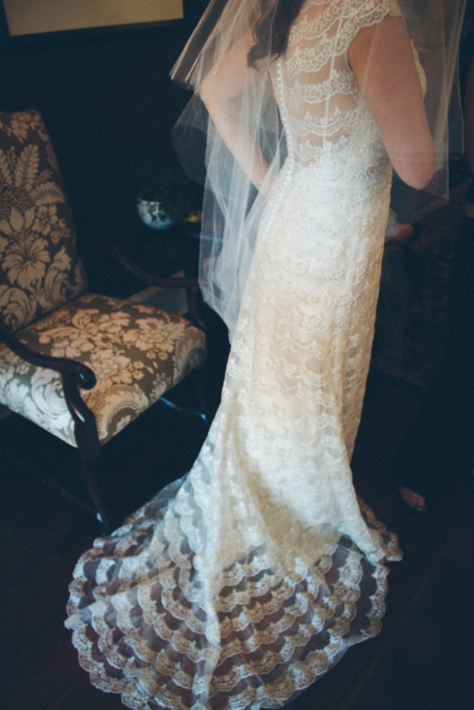 johnson-wedding-3363
